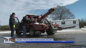 Tow Truck – WNCT Commercial Drivers License Wikipedia Tow Truck How To Be A Driver Ive Never Seen A Think So Hard About Wther He To Become In Ontario Jury Awards 20m Man Who Lost Eye Driving Tow Truck Summit New Rules For Towtruck Or Vehiclestorage Services The Star Driver Removing This Car From Ez8 Motel Where Was Killed On The Job Boston Herald Drivers Pay Respects Fallen Colleague Nbc York Julian Harrison Fotos Dies Miami Blvd Wreck