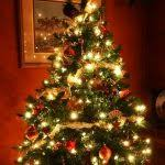 35 Best Cowboy Christmas Tree Images On Pinterest