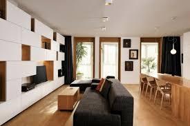 bildergebnis für wohnzimmer wandschrank wohnzimmer dekor