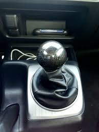 Post Shifter Knobs Page 92 8th Generation Honda Civic Forum