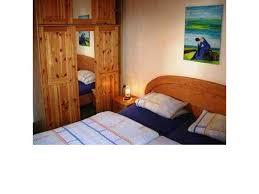 ferienhaus ferienwohnung ostfriesland privat mieten