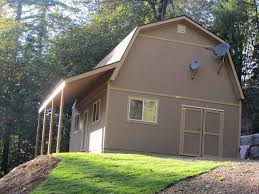 Tuff Shed Reno Hours by 16 Best Tuff Sheds Images On Pinterest Shed Cabin Architecture