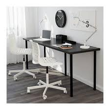 Linnmon Corner Desk Dimensions by Linnmon Adils Desks Basements And Office Spaces