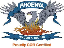 Corporate Responsibility - Phoenix Truck & Crane Need A Dropyard In Phoenix New Customers Get Freenights Stay Blogs Sandberg Stan Holtzmans Truck Pictures The Official Collection Hauler Joe_71s Favorite Flickr Photos Picssr How To Stay Sharp Your Trucking Career Driving Otto On Twitter Adding New Peterbilt Executive Says Ai Will Change In Next 10 Worlds Best Photos Of Lorry And Phoenix Hive Mind Right Away Disposal Heil Starr System Truck Trailer Transport Express Freight Logistic Diesel Mack Vehicle Wraps Page 5 Michael Most Services
