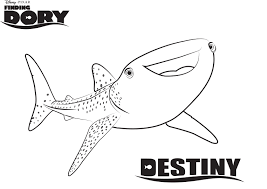 Free Printable Disney Xd Coloring Pages To Print Large Size