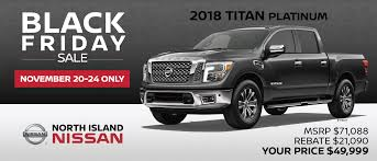 North Island Nissan   Campbell River Nissan Dealer 2017 Used Nissan Titan Xd 4x4 Diesel Crew Cab Sl At Alm Gwinnett Would You Buy A Warrior With Twinturbo V6 2013 Frontier Truck Black 4x4 16n007b Vehicles For Sale In Hammond La Ross Downing Ford F250 Mccluskey Automotive Sv New Wave Auto Sales Serving Trucks Near Ottawa Myers Orlans Used 2018 Yorks Of Houlton Used 8 Ton Nissan Ud80 Drop Sides 2000 Junk Mail View Vancouver Car And Suv Budget For Jacksonville Fl