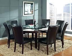 Round Dining Table Sets For 8 Chairs Gumtree Sydney Kitchen And Chair Room Person Set Of Early Mahogany Square