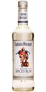 Pumpkin Spice Baileys Edmonton by Captain Morgan Captain Morgan Pinterest Captain Morgan