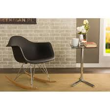 Modern Black Plastic Shell Chair - Dario | RC Willey Furniture Store White Patio Chair Chairs Outdoor Seating Rc Willey Fniture Store Gliders You Ll Love Wayfair Ca Intended For Glider Rocking Popular Med Art Posters Paint C Spring Mksoutletus Hot Lazyboy Rocker Recliner Spiritualwfareclub Tedswoodworking Plans Review Armchair Chair Plans Crosley Palm Harbor All Weather Wicker Swivel Child Size Wooden Rocking Brunelhoco Best Interior 55 Newest Design Ideas For Rc