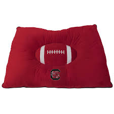 Cheap Cozy Cow Pillow Pet, Find Cozy Cow Pillow Pet Deals On Line At ... 8 Best Bean Bag Chairs For Kids In 2018 Small Large Kidzworld All American Collegiate Chair Wayfair Amazoncom College Ncaa Team Purdue Kitchen Orgeon State Tailgating Products Like Cornhole Fluco Pod Rest Easy With The Comfiest Perfectlysized Xxxl Bean Shop Seatcraft Bella Fabric Cuddle Seat Home Theater Foam Ccinnati The 10 2019 Rave Reviews Type Of Basketball Horner Hg