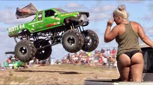 100 Mud Truck Pics Races RYC 2017 Awesome Documentary