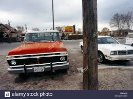 Utah USA Salt Lake City Ford Truck And Car Parked By The Side Of The ... In Case You Missed It President Obama At Kansas City Ford Plant Img_20131215_174046jpg Photo By Stana_ts Nice Rides Pinterest New 2018 F150 Supercrew 55 Box Xlt Truck Mobile Fseries Editorial Otography Image Of Broken 94199662 2015 Now Made The Assembly As Well Capitol Commercial Work Trucks And Vans Used Dealer In Shawnee Near Seminole Midwest Mcloud Edmton Alberta Cars Suvs Sales Photos 50 Ford Ielligent Oil Life Monitor Yp6v Shahiinfo Truck_city Twitter