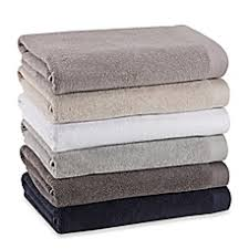 kenneth cole towels