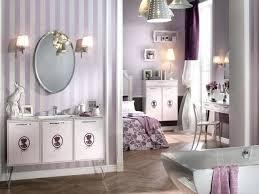 chambre boudoir boudoir deco daccoration chambre boudoir boudoir decorative