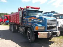 1996 MACK CL713 Dump Truck For Sale Auction Or Lease Caledonia NY ... Ford Minuteman Trucks Inc 2017 Ford F550 Super Duty Dump Truck New At Colonial Marlboro Komatsu Hm300 30 Ton For Sale From Ridgway Rentals Hongyan Genlyon With Italy Cursor Engine 6x4 Tipper And Leases Kwipped Gmc C4500 Lwx4n Topkick C 2016 Mack Gu813 Dump Truck For Sale 556635 Amazoncom Tonka Toughest Mighty Toys Games Mack Equipmenttradercom 556634 Caterpillar D30c For Sale Phillipston Massachusetts Price 25900