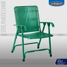 Citizen 819-F Steel & Plastic Folding Chair With Arms Set Of Two Plastic Folding Chair Green Buy Online At Best Prices In India On Snapdeal Free Shipping Chairs Stacking Hercules Series 650 Lb Capacity Burgundy Fan Back Seletti Folding Chair Studio Jobblow Hotdog Metal And Rhino Childrens Brown As Low 899 4 White Ofm 800 16 Stand Support Display Pvc Premium Beige Advantage Poly Ding Height Ppfcwhite