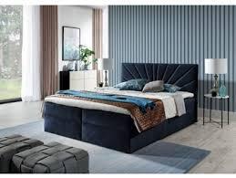 schlafzimmermöbel im sale moebel de