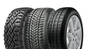 100 Goodyear Truck Tires How To Choose And Buy