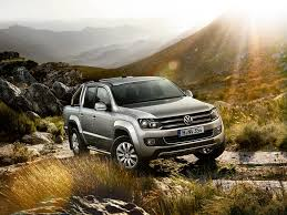 VW Amarok | Things I Love | Pinterest | Vw Amarok, Volkswagen And Cars