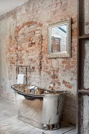badezimmer im industriedesign homify