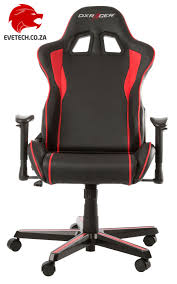 DXRacer Formula Series Gaming Chair - OH-FH08-NR Respawn Rsp205 Gaming Chair Review Meshbacked Comfort At A Video Game Chairs For Sale Room Prices Brands Dxracer Racing Rv131nr Red Pipertech Milano Arozzi Europe King Gck06nws3 Whiteblack Pu Drifting Wayfair Gcr1nrm2 Ohrm1nr Series Gaming Chair Blackred Sthle Buy Dxracer Sentinel Series S28nr Red Gaming Best Chair 2018 Top 10 Chairs In For Pc Wayfairca Best Dxracer Ask The Strategist What S Deal With