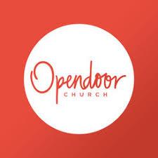 Opendoor Church App on the App Store