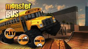Monster Truck School Bus Games. Truck Games - Online Truck And ... Amazoncom 3d Car Parking Simulator Game Real Limo And Monster Truck Racing Ultimate 109 Apk Download Android Games Buy Vs Zombies Complete Project For Unity Royalty Free Stock Illustration Of Cartoon Police Looking Like Crazy Trucks At Gametopcom Birthday Party Drses Startling Printable Destruction Pc Review Chalgyrs Room Kids App Ranking Store Data Annie Driver Driving For Baby Cars By Kaufcom Puzzle