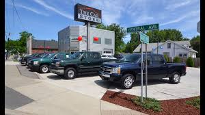 The Car Store Inc - Used Cars - Albany, NY Dealer Contractors Sales Company Albany Ny New Used Heavy Equipment Depaula Chevrolet Saratoga Springs Schenectady Troy Marchese Ford Inc Dealership In Lebanon Executive Buses For Sale Near Don Brown Bus Buy Here Pay Cars 12205 Jd Byrider 2018 F150 Lariat Ravena Albany 2014 Super Duty F350 Srw Lariat Area Honda Dealer John The Diesel Man Clean 2nd Gen Dodge Cummins Trucks Boy Killed While Crossing Street Times Union Shakerley Fire Truck Vrs Ltd Find Best On A Budget