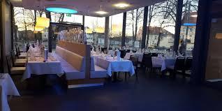 restaurant esszimmer neunburg vorm wald