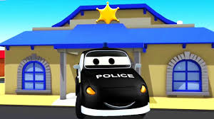 Mat The Police Car And His Friends In Car City: Tom The Tow Truck ... 2017 Ridgeline Bed Mat Honda Owners Club Forums Truck Mats Westin Automotive Metallic Rubber Floor Pink For Car Suv Black Trim To Access Installation Adhesive Snaps Youtube Us Marine Corps Usmc Logo 17 X 27 Heavy Duty 3d Coco N More Defender Garage Coainment Dee Zee Awesome Harley Davidson Bdk 1piece Ridged Van And Cage89er Alt1 Dog Large And Rugsdog Kitchendog