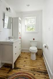bathroom renovation how to install an ikea hemnes sink cabinet