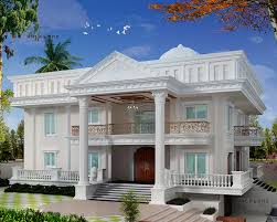 100 Architects In Hyd MURALI PALACE UPPAL HYD Halftone