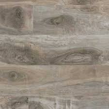 Laminate Flooring Bubbles Due To Water by How To Repair Floors With Water Damage