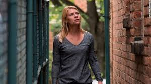 Homeland season 7 review Reality catches up with it CNN