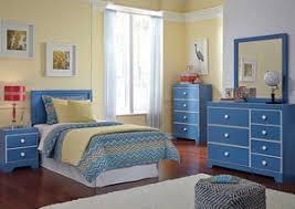 Kids Bedrooms Higdon Furniture