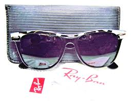 Promo Code For Ray Ban Wayfarer Mosaic Sunglasses Usa 9729d ... Glassesusa Online Coupons Thousands Of Promo Codes Printable Truedark 6 Email List Building Tools For Ecommerce Build Your Liquid Eyewear Made In Usa 7 Of The Best Places To Buy Glasses For Cheap Vision Eye Insurance Accepted Care Plans Lenscrafters Weed Never Pay Full Price Again Ralph Lauren Fabrics Mens Small Pony Beach Shorts On Twitter Hi Samantha Fortunately This Code Lenskart Offers Jan 2223 1 Get Free Why I Wear Blue Light Blocking Better Sleep