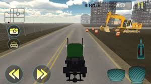 City Police Tow Truck APK डाउनलोड - एंडरॉयड के ... Offroad Tow Truck Simulator 2 By Game Mavericks Best New Android Towing Gameplay Hd For Kids Youtube Towtruck 2015 On Steam Image S3e15 Truck Transformation Completepng Blaze And The Hill Climb Transport App For City Police Apk Bennys Custom Gta5modscom Kamaz43114 Gta San Andreas Games Fisherprice Disney Junior Mickey The Roadster Racers Petes Worldofmodscom Mods Games With Automatic Installation Page 711 1950s Vintage Scratch Built Wooden Toys