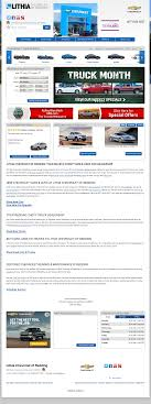 100 Redding Auto And Truck Lithia Chevrolet Of Competitors Revenue And