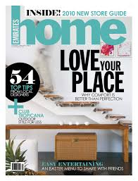 100 Home Interior Decorating Magazines Thank You Singapore And Decor