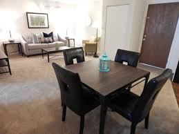 1 Bedroom Apartments For Rent In Waterbury Ct by Lakeview Apartments Waterbury Ct 06705