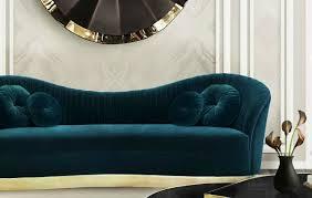 104 Designer Sofa Designs Latest Page 2 Modern S