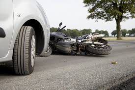 The Buffalo, NY Area's Go-To Motorcycle Accident Attorney