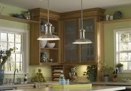 lighting dining room light fixture modern best of modern room