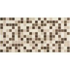 ct 8 daltile keystones artisan brown speckle 1 x1 floor tile