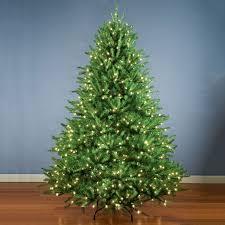 Last Minute Instant Christmas Tree