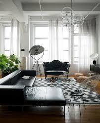 canapé baroque moderne deco salon baroque moderne idées décoration intérieure farik us