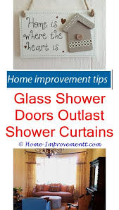 99 best Cheap Remodeling Ideas images on Pinterest