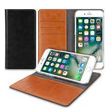 CaseCrown  Wallet Stand iPhone 7 7 Plus