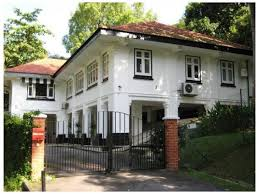 Collection English Colonial House Photos The Latest