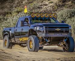 100 Rally Trucks Chevy Reaper Truck General Moters Pinterest Lifted Chevy
